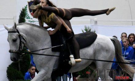 Campionati Italiani 2019: tutto quello che dovete sapere…